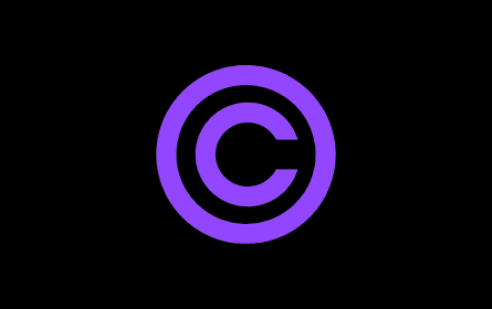 Copyrights and Your Channel